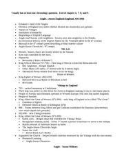 2-19-07 Notes