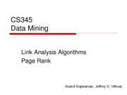 12PageRank