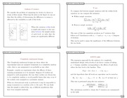 Notes 14 - Analysis of Variance