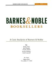 BarnesAndNoble.pdf