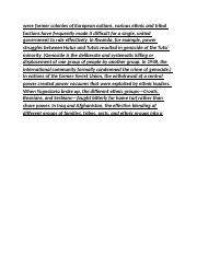The Legal Environment and Business Law_0046.docx