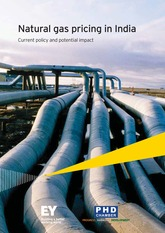 EY-natural-gas-pricing-in-India