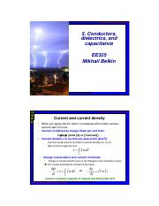 325_Sp16_5_Conductors,dielectrics,and_capacitance.pdf