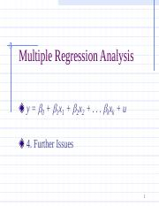 8. Multiple Regression 4.pdf