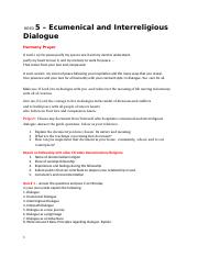 REED 5 DIALOGUE HANDOUTS -.docx