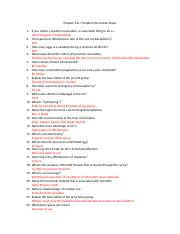 Chapter 6 & 7 Helpful Information Sheet.Answers docx.docx