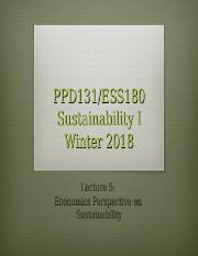 ppd+131+ess+180+winter+2018+lecture+5.ppt