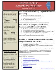 Sales One-pager.doc