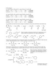 Solutions_Manual_for_Organic_Chemistry_6th_Ed 79