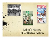 Labor_s+History+of+Collective+Action