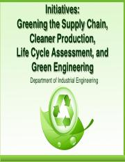 ENVISAFE [9] - Greening Initiatives.pdf