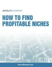 how_to_find_profitable_niches.pdf