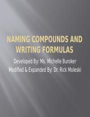 NamingCompoundsandWritingFormulas-MB-RM.pptx