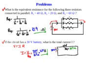 Lecture_34_Circuits_Notes_class_8