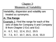 ch3measuresofvariability.studentview