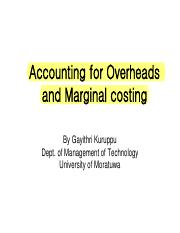 Accounting 6 - Accounting_for_Overheads_and_Marginal_Costing_1_.pdf