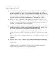 Week 5-6 Discussion.docx