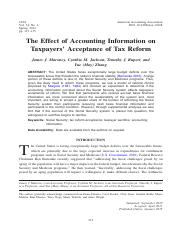the effect of accounting information on taxpayers acceptance of tax inform.pdf