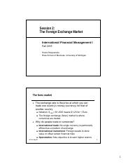 Session+2_The+Foreign+Exchange+Market