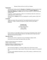 flowchart plaintiff v defendant issue 1