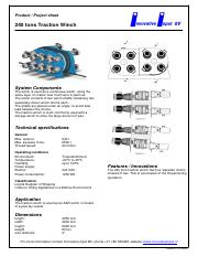 leaflet 240t traction winch.pdf