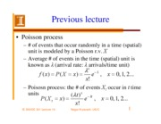 GE 331-Lecture 10