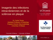 Cours_medecine_MS_Infection_2014F_CT_(copy01)