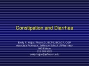 Constipation & Diarrhea F12 (1)
