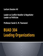BUAD Lecture 4.pptx