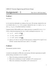 Assignment 1 - CHEN 417 - Fall 2015-16.pdf