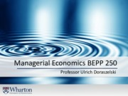 Lecture 1_BEPP 250_S16