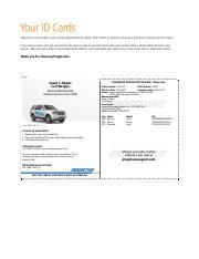 Progressive Receipt & ID Cards.pdf - Form_SCTNID_CTGRY ...