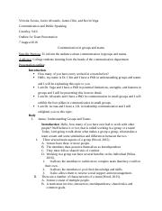 Com. in small groups draft outline-2.docx