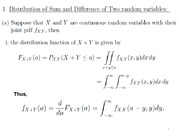 MATH2421_Ch4_Distribution_of_a _function_of_two_rvs (3)_S