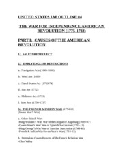 UNITED_STATES_IAP_OUTLINE-American-Revolution_2012