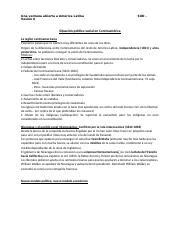 SUD-sesion-8.docx