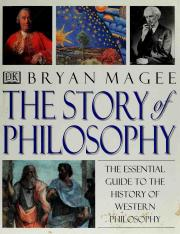 The Story of Philosophy.pdf