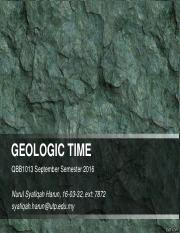 01_GeologicTime_NSH