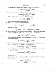 Applied Finite Mathematics HW Solutions 93