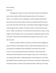 amst 301 final essay 2.docx