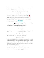 differential-equations.85