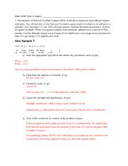 Quiz 2_Math2209_section5 solutions.docx
