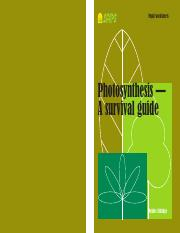 SAPS_Photosynthesis_Survival_Guide_pupils_worksheets.pdf
