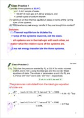 1002 Thermo CP 1-4 Answers