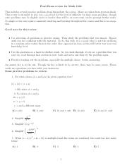 Final_Exam_review_Fall_2016 Questions.pdf
