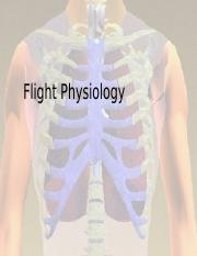FlightPhysiology.ppt