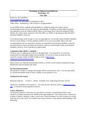 syllabusPsy355_Wednesday(2)(2).docx