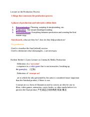 study guide.docx