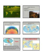 Chapter 02 - Physical Geography and the Environment.pdf