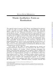 sustainable development Waste_Aesthetics_Form_as_Restitution.pdf